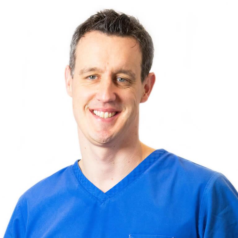 Roseacre Dental Practice Kent
